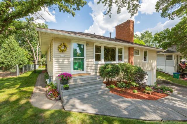 1421 Hillsboro Avenue S, Saint Louis Park, MN 55426 (#4984076) :: Hergenrother Group