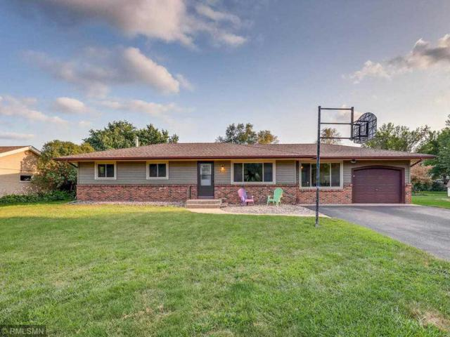 8440 208th Street W, Lakeville, MN 55044 (#4984250) :: Twin Cities Listed