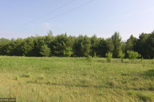 Lot 3 23rd Avenue, Star Prairie, WI 54026 (#4984631) :: The Preferred Home Team
