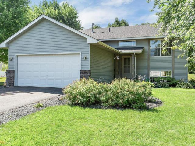 6492 175th Street W, Lakeville, MN 55024 (#4985738) :: Centric Homes Team