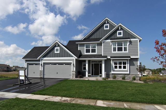 16035 Estate Lane, Lakeville, MN 55044 (#4986023) :: The Snyder Team