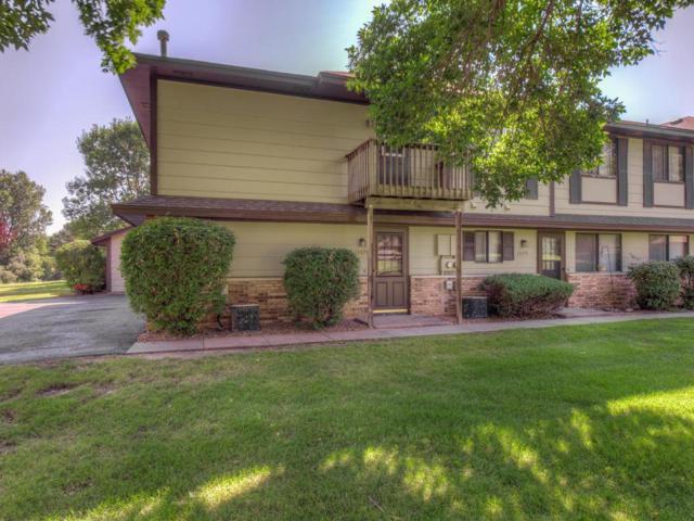 13375 Zenith Lane, Eden Prairie, MN 55346 (#4986490) :: Twin Cities Listed