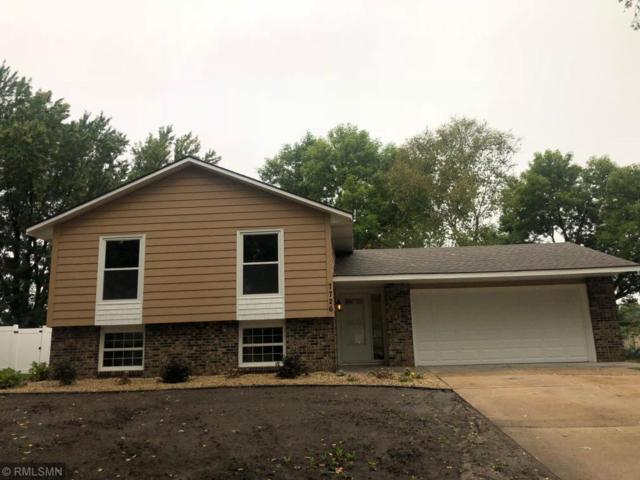 7726 Iverson Avenue S, Cottage Grove, MN 55016 (#4986739) :: Olsen Real Estate Group