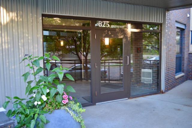 825 Berry Street #209, Saint Paul, MN 55114 (#4988672) :: The Sarenpa Team