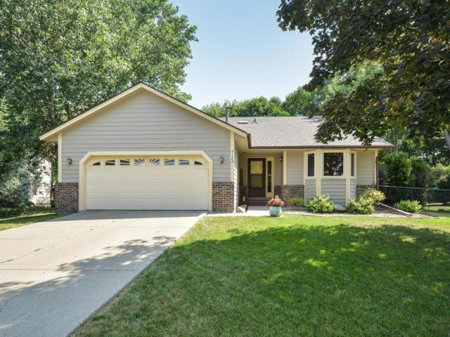 9188 Sycamore Lane N, Maple Grove, MN 55369 (#4989163) :: Twin Cities Listed