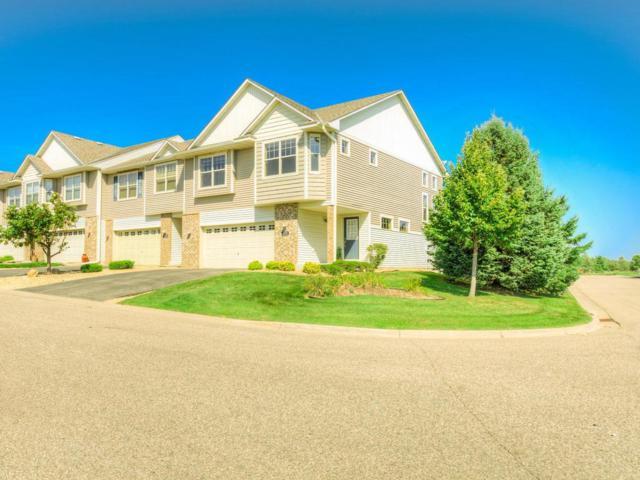 9721 Saint Andrews Drive, Elko New Market, MN 55020 (#4989226) :: House Hunters Minnesota- Keller Williams Classic Realty NW
