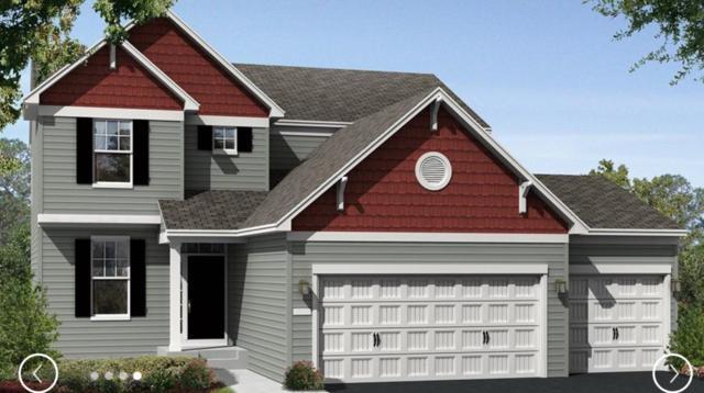 3679 Summit Lane, Stillwater, MN 55082 (#4989440) :: The Snyder Team