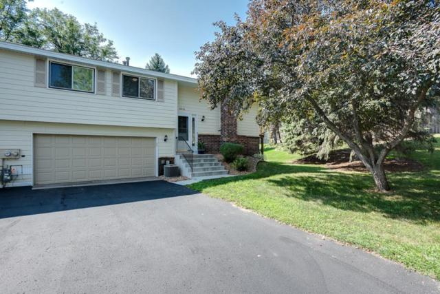 10442 Decatur Avenue S, Bloomington, MN 55438 (#4989444) :: Twin Cities Listed