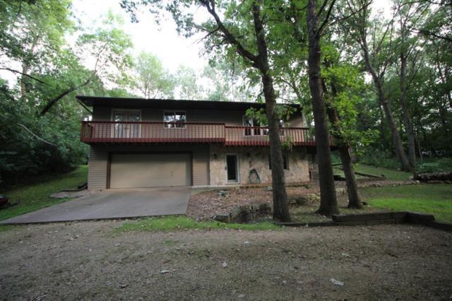 349 Audubon Lane, Hudson, WI 54016 (#4989492) :: The Sarenpa Team