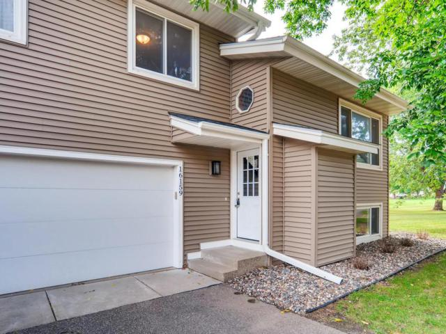 16159 Flagstaff Court S, Lakeville, MN 55068 (#4989541) :: The MN Team