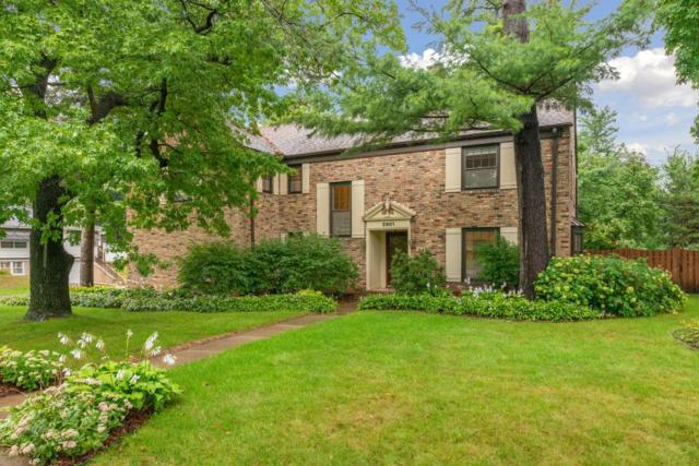 2801 Huntington Avenue, Saint Louis Park, MN 55416 (#4989847) :: The Preferred Home Team