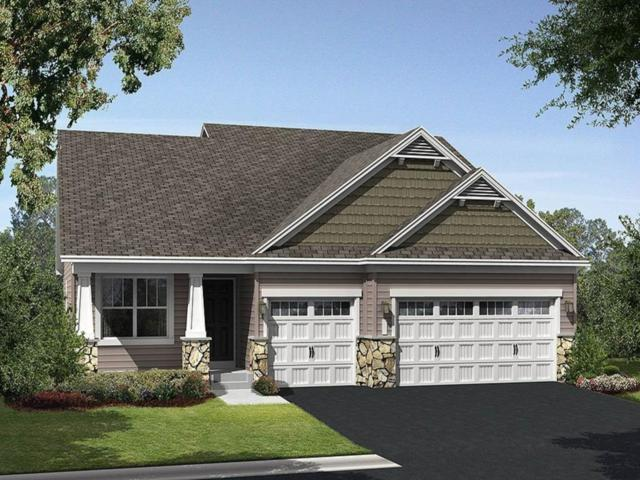 18132 Green Gables Trail, Lakeville, MN 55044 (#4990363) :: Twin Cities Listed