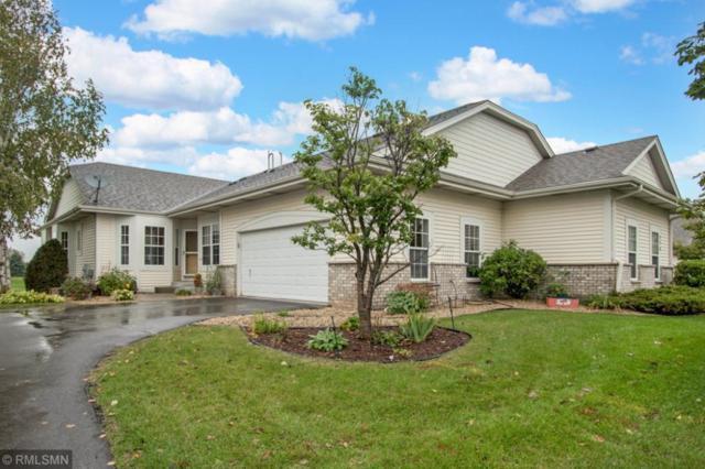 576 Holly Lane N, Oakdale, MN 55128 (#4990365) :: Olsen Real Estate Group