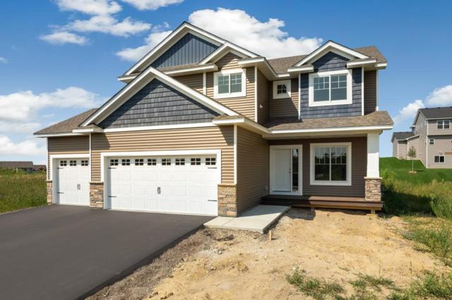 20061 Hamlet Lane, Lakeville, MN 55044 (#4990822) :: Twin Cities Listed
