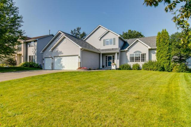 6500 147th Street W, Savage, MN 55378 (#4991288) :: The Snyder Team