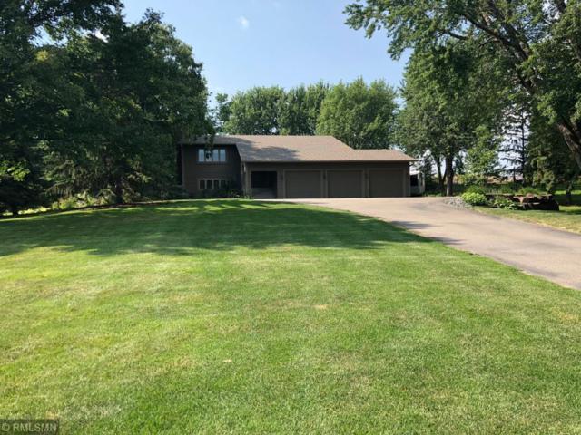 14078 Natalie Road NE, Prior Lake, MN 55372 (#4991361) :: The Janetkhan Group