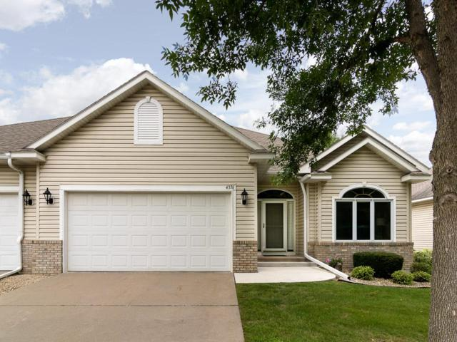 4376 Priorwood Street SE, Prior Lake, MN 55372 (#4991380) :: Centric Homes Team