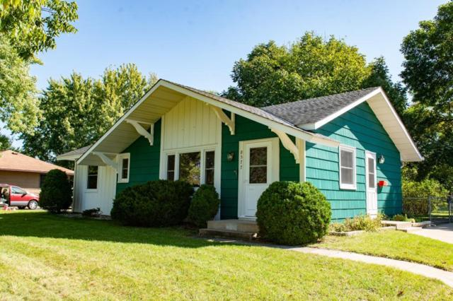 8577 Hyde Avenue S, Cottage Grove, MN 55016 (#4991574) :: The Snyder Team