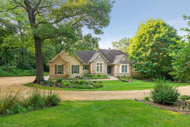 5373 Odell Avenue S, Afton, MN 55001 (#4991661) :: Olsen Real Estate Group