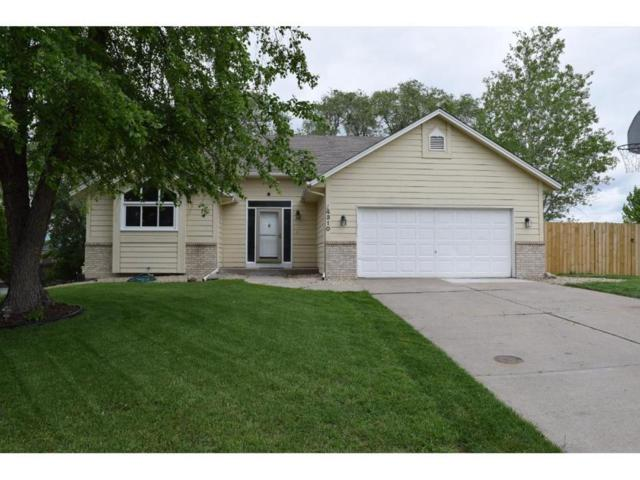 4310 River Bend Place Place, Savage, MN 55378 (#4991909) :: Centric Homes Team