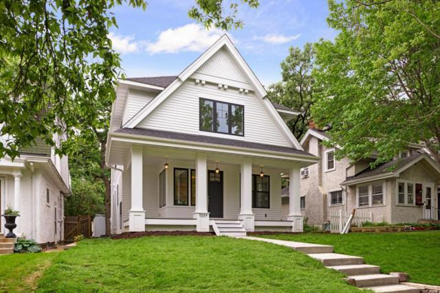 5044 Washburn Avenue S, Minneapolis, MN 55410 (#4992030) :: The Snyder Team