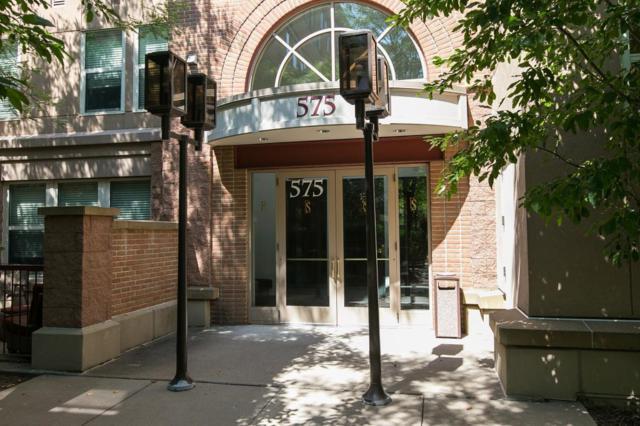 575 N 1st Street #301, Minneapolis, MN 55401 (#4992036) :: The Sarenpa Team