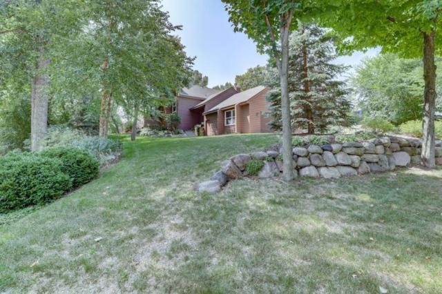 12001 Golden Acre Drive, Minnetonka, MN 55305 (#4992076) :: The Janetkhan Group