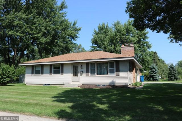 5250 W 110th Street, Bloomington, MN 55437 (#4992206) :: Twin Cities Listed