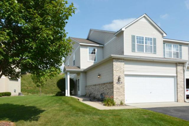 14315 Brookmere Boulevard NW, Prior Lake, MN 55372 (#4992281) :: The Janetkhan Group