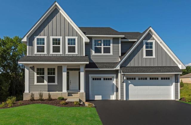 18230 58th Avenue N, Plymouth, MN 55446 (#4992299) :: The Preferred Home Team