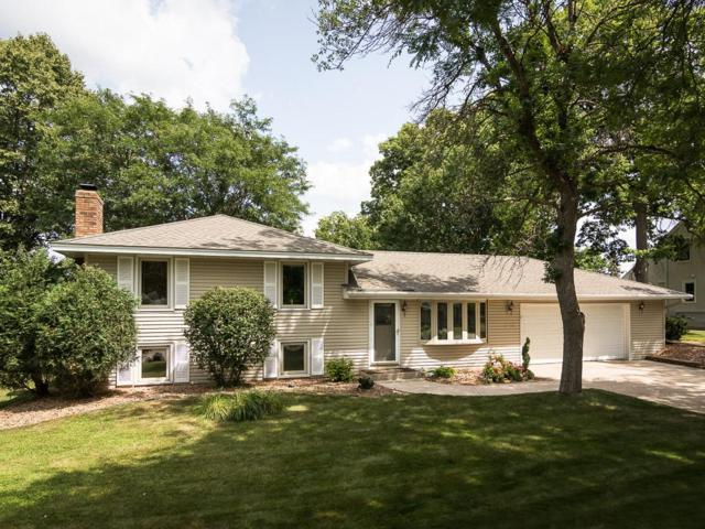 10325 1st Avenue S, Bloomington, MN 55420 (#4992442) :: Twin Cities Listed