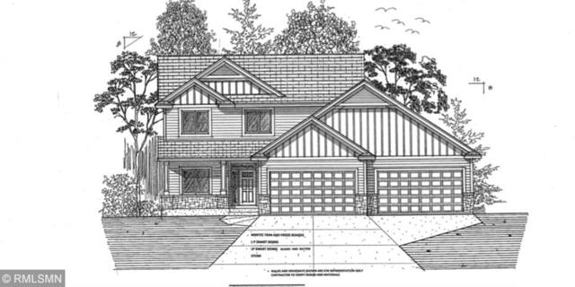 14442 83rd Circle NE, Otsego, MN 55330 (#4992532) :: Olsen Real Estate Group