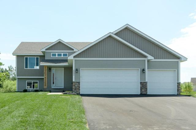 6550 Dempsey Avenue SW, Waverly, MN 55390 (#4992613) :: The Preferred Home Team