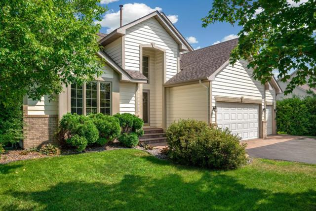 8892 Blackoaks Lane N, Maple Grove, MN 55311 (#4992620) :: Twin Cities Listed
