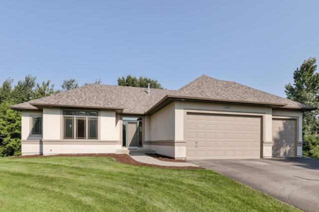 6808 Turnbridge Circle, Shakopee, MN 55379 (#4992658) :: Twin Cities Listed