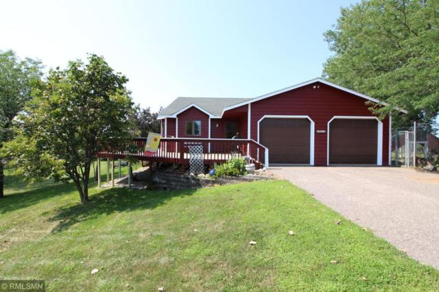 7611 County Road 7 NW, Maple Lake, MN 55358 (#4992849) :: Hergenrother Group