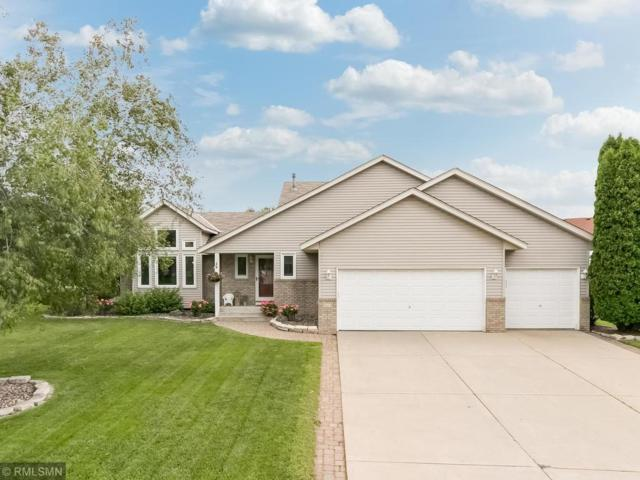 8404 Colton Avenue, Woodbury, MN 55125 (#4992870) :: Twin Cities Listed