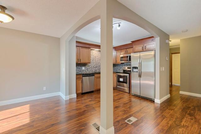 7405 Scot Terrace, Eden Prairie, MN 55346 (MLS #4992927) :: The Hergenrother Realty Group
