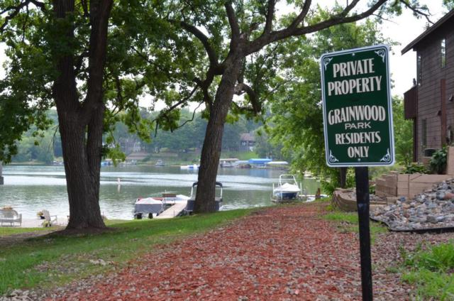 4280 Grainwood Circle NE, Prior Lake, MN 55372 (#4992939) :: The Janetkhan Group