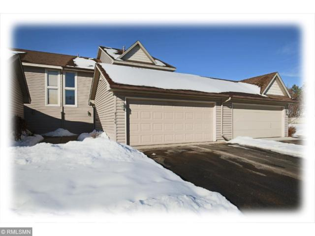 8766 Cottonwood Lane N, Maple Grove, MN 55369 (#4992988) :: Twin Cities Listed