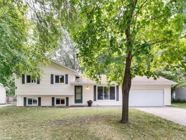 9727 103rd Place N, Maple Grove, MN 55369 (#4992995) :: Hergenrother Group