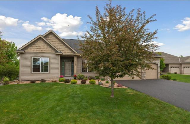 6094 Summit Curve S, Cottage Grove, MN 55016 (#4993054) :: The Snyder Team