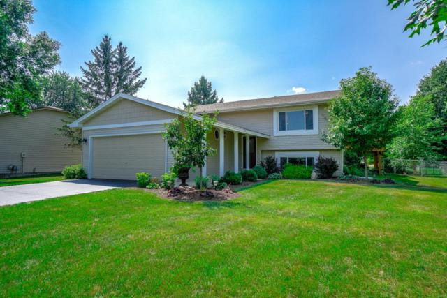 20601 Italy Avenue, Lakeville, MN 55044 (#4993081) :: Twin Cities Listed