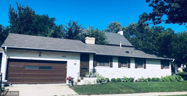 4900 S Knox Avenue, Minneapolis, MN 55419 (#4993093) :: Twin Cities Listed