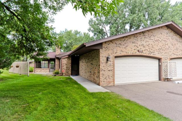 1031 Weston Lane N, Plymouth, MN 55447 (#4993102) :: Twin Cities Listed