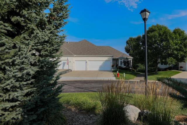 16545 Irwin Court, Lakeville, MN 55044 (#4993121) :: Centric Homes Team