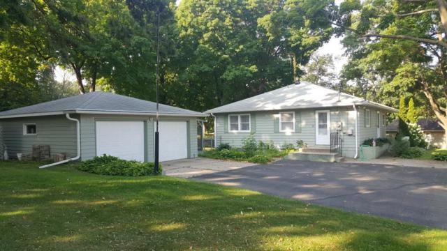 4031 Roanoke Street SE, Prior Lake, MN 55372 (#4993138) :: The Janetkhan Group