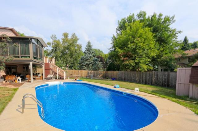 10348 Colony Court, Eden Prairie, MN 55347 (#4993144) :: Twin Cities Listed