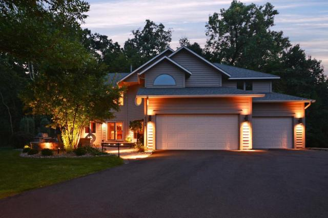 6244 Fallbrook Road, Eden Prairie, MN 55344 (#4993203) :: The Janetkhan Group