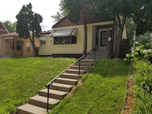 723 Newton Avenue N, Minneapolis, MN 55411 (#4993206) :: Twin Cities Listed